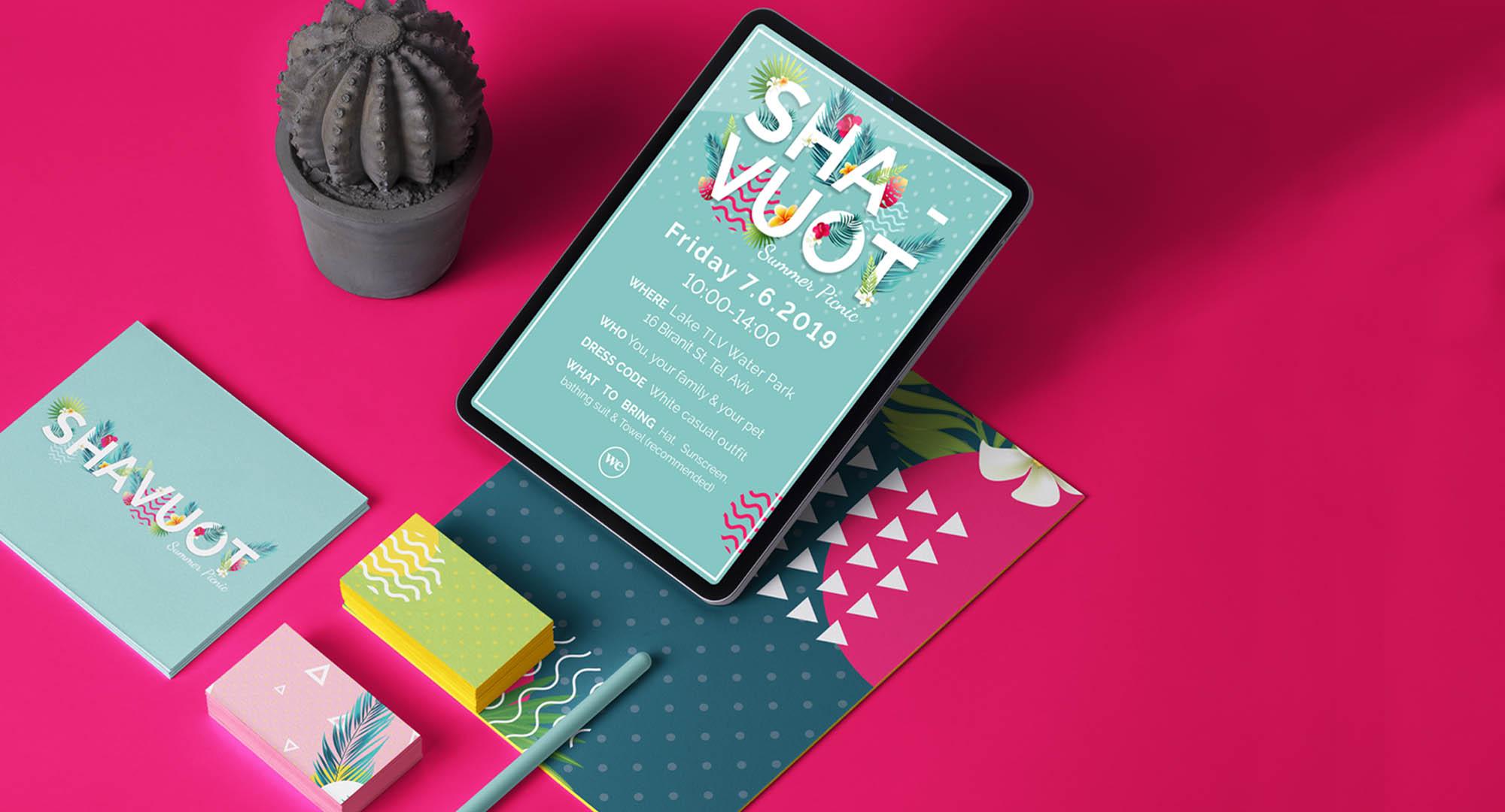 halo-design-shavuot-event-project-001