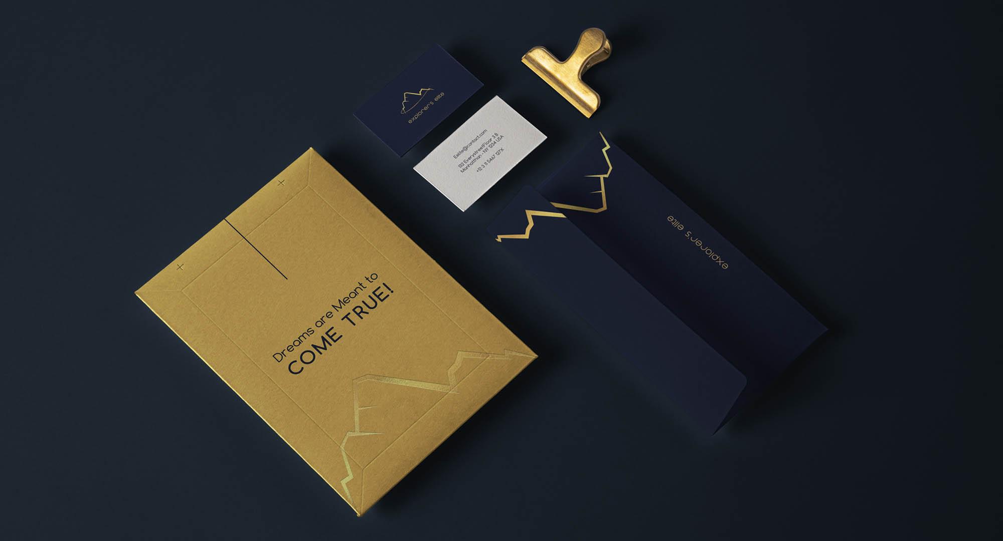 halo-design-eelite-homepage